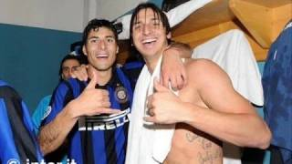 Dopo Roma-Inter O-4, si è capito chi merita veramente il pal