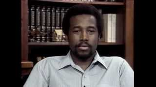 Dr. Ben Carson - Gifted Hands width=