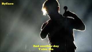 David Bowie - The Next Day Sub Español