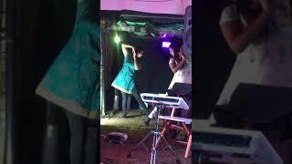 Pinga   Bajirao Mastani   Priyanka Chopra and Deepika Padukone   Choreography   width=