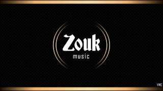 Arrazou - Zimous Feat. Dj Kakah (Zouk Music)