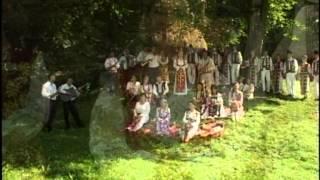 Mirela Petrean - Cine strica prietenia
