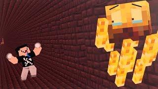 Blaze Life - Minecraft Animation