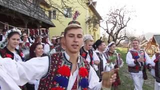 Ionuţ Sidău - Gată-te mireasă bine