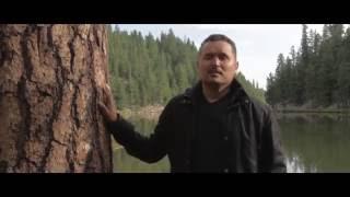 Jorge Mosqueda - Mas Que Vencedor (Video Oficial)