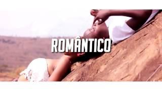 "Valter Artistico - ""Romantico""  Kizomba | Teaser Oficial"