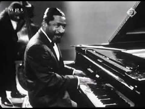 erroll-garner-where-or-when-1962-bessjazz