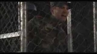 System Of A Down - A.D.D. (American Dream Denial) Music Video