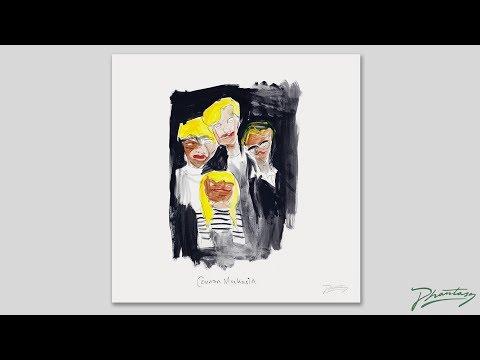 connan-mockasin-faking-jazz-together-michael-mayer-remix-phantasy