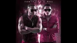 Dyland y Lenny - Fantasías y Mas (MY WORLD 2)