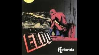 Eldo - Połamany ludzik