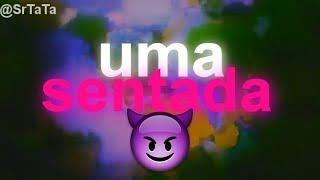 Ela Se Apaixona-MC Livinho-TIPOGRAFIA