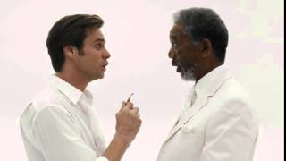 Bruce Almighty  Movies Jim Carrey Best Comedy ever
