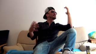 TODOPORLACREME.TV : SAULE - ONE REINA ( ADELANTO CANTANDO EN DIRECTO )
