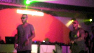 Timati  - Welcome to st. Tropez (live) :)