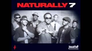 Naturally 7 - Run to you