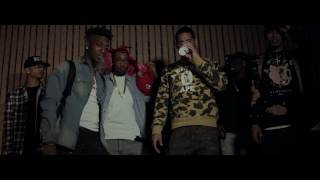 "O'Dogg x Ralfy The Plug -  ""Mud in my hand"" 