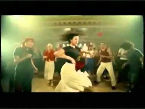 edwyn-collins-a-girl-like-you-northern-soul-dance-version-diamondstarfish67