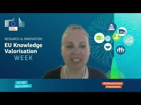 Creating a thriving innovation environment: Recipes for success of multi-stakeholder partnerships photo