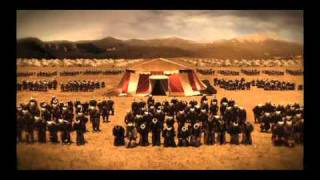 Masters, Scholars and Sultans (Ottoman civilization documentary)