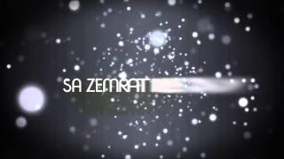 L-PATRIOT - AJO feat. TEUTA