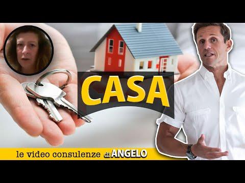 CASA INTESTATA IN DONAZIONE: restituzione | avv. Angelo Greco