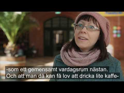 Skånetrafiken: Vad säger du om hänsyn i kollektivtrafiken?