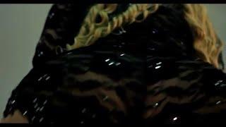 La Insuperable Ft G-Nomo - Nota Jamaiquina Video Oficial 4k Ultra HD Dir By Complot Films