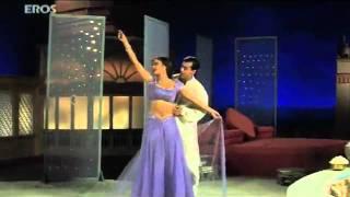Chand Chhupa Badal Mein song - khurram 4rom qta 03348003540