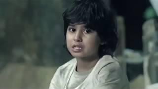 """""""Please! Akhiri Konflik Ini dan Beri Aku Masa Kecil"""" Atuna Tufuli 2018 Lirik Indo dan Terjemah"""