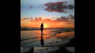 Como deseo ser tu amor Los Galos (cover)