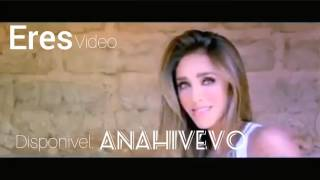 AM/AF Eres Anahi ft Julion Álvarez (Disponible AnahiVevo)
