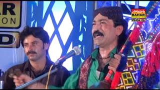 Ghulam Hussain Umrani Video Song | Jaden Khan Chinee | Album 57 | Video Song