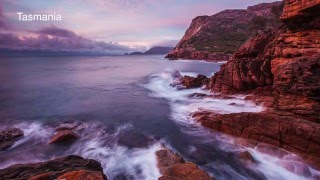 Nick Rains explains how to use ND Filters