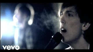 The Latency - Tonight, I Love You