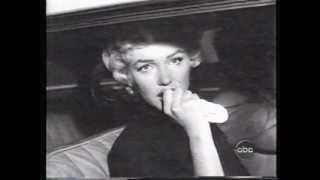 Marilyn Monroe and JFK documentary width=