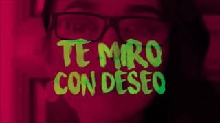 Ozuna - No La Hay (vídeo Lyric)