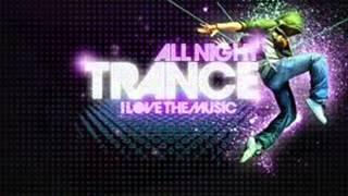 changa arrebato live in trance(anderson el ingeniero y the chiqui one).wmv