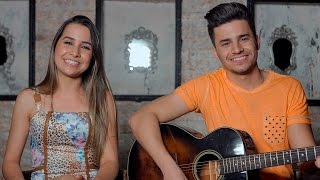 Eu Sei de Cor - Marília Mendonça (Cover por Mariana e Mateus)