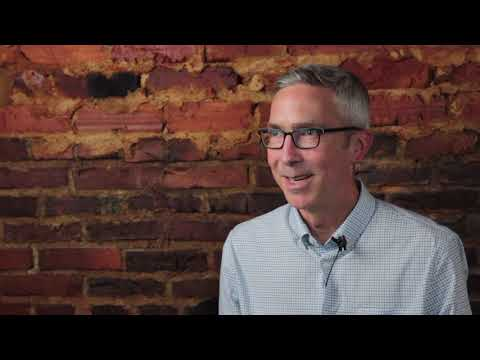 The Daily Tar Heel City & State desk asked the 2019 Carrboro Board of Aldermen candidates for their answers to seven of the most important questions related to life in the town. Check out their answers. For more, visit www.dailytarheel.com and www.dailytarheel.com/page/elections-2019