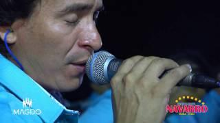 Los Caribeños De Guadalupe - Historia De Amor (En Vivo - Navarro Producciones) ᴴᴰ ✓