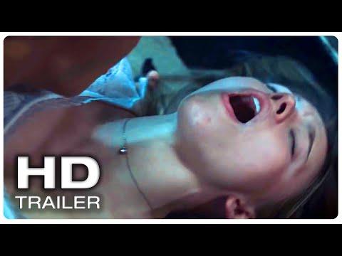 Movie Trailer : NOCTURNE Official Trailer #1 (NEW 2020) Sydney Sweeney,Madison Iseman Thriller Movie HD