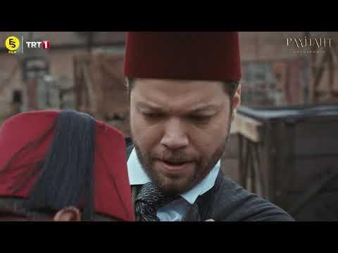 Mahmud Paşa kalp krizi geçiriyor! (119. Bölüm)