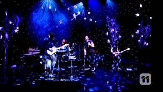 Cold Play 'Sky Full of Stars' live