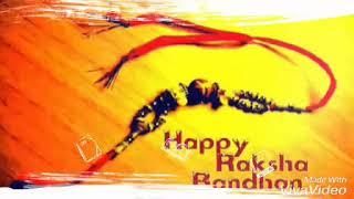 Phoolon ka taaron ka sabka kehna hai | Raksha Bandhan Special