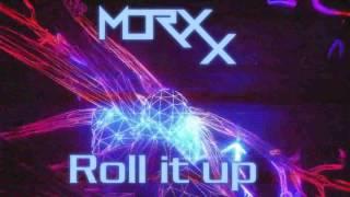 m0rxx - Roll it up (Instrumental)
