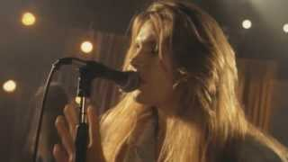 Skid Row - Little Wing ( subtitulado español ) HD
