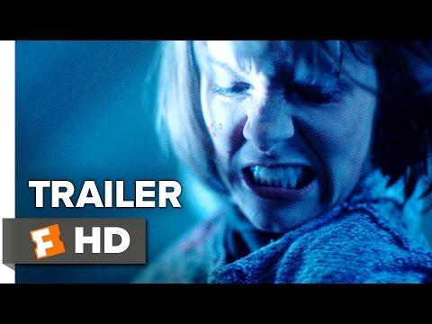 Applecart Teaser Trailer