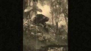 Quarteto 1111 - Os Faunos