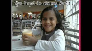 ti amo filha (Fabio junior)